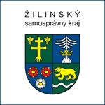 ZSK-150