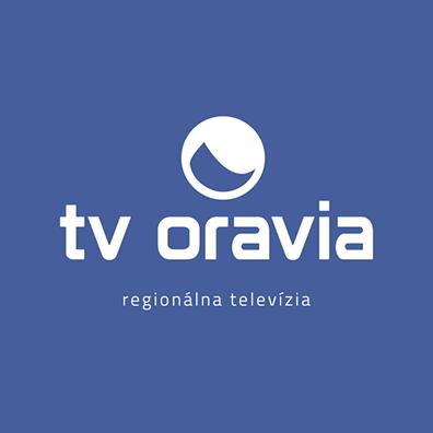 TVORAVIA