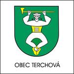 TERCHOVA-150