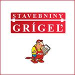 logo_grigel_150