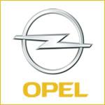 opel_150