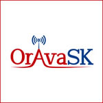 oravaSK_150