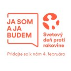 WCD19-21-Logo-Theme-Orange-Screen-SLOVAKIAN