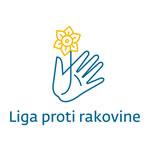 liga_150