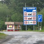 polsko_obnovi_hranicne_kontroly