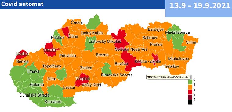 mapa-13.9
