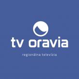 TV ORAVIA